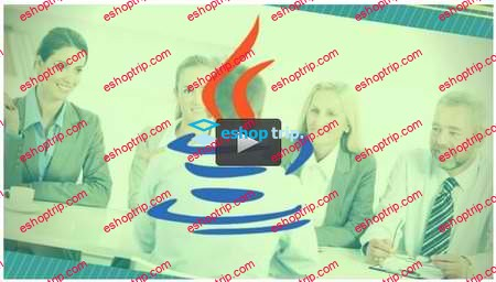 Java Interview Guide Cracking the First Round