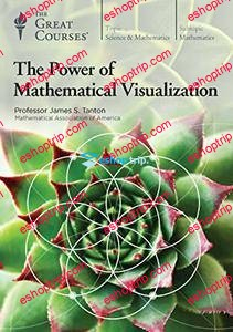 TTC Video The Power of Mathematical Visualization