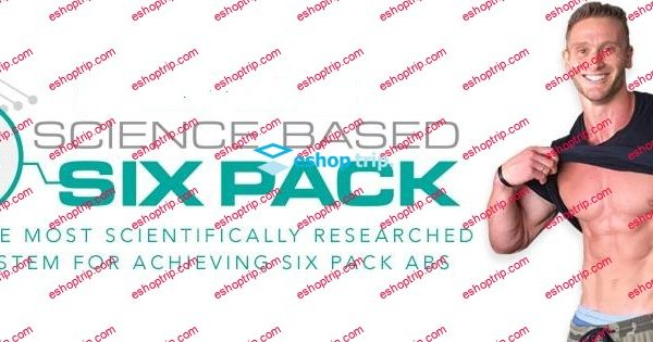 Thomas Delauer – Science Based Six Pack Abs