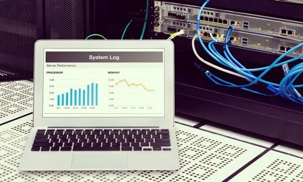 CCENT and CCNA Real World Labs Cisco Training