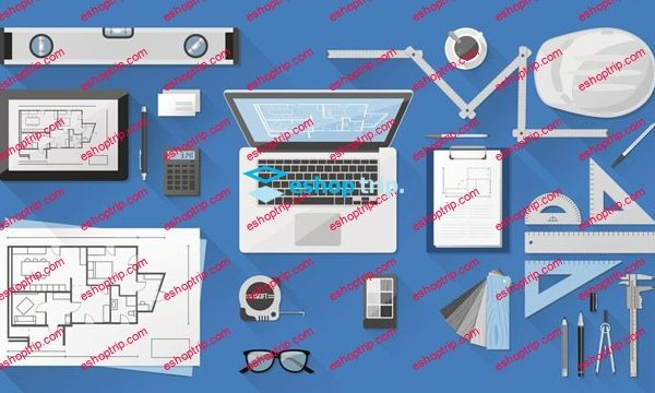 Become a Professional in AutoCAD Drafting Part 1