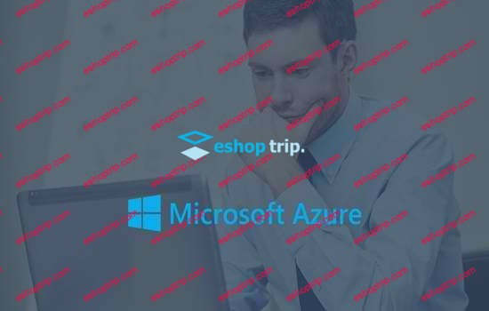 Mike West How to Become A Data Scientist Using Azure Machine Learning