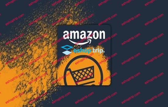 Selling on Amazon Build a Successful Dropshipping Business