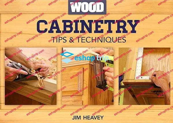 Mybluprint Cabinetry Tips Techniques