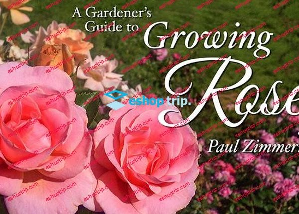 mybluprint A Gardeners Guide to Growing Roses