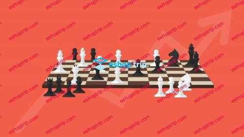 How to Boost Your Chess ELO Rating By 100 Points