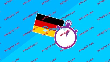 3 Minute German Course 3 Language lessons for beginners Part 3 5
