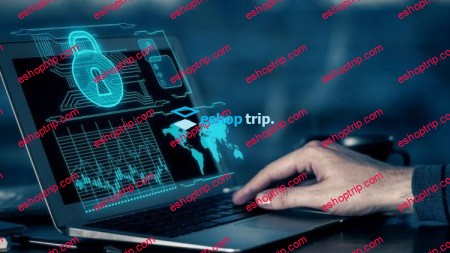 Certified Ethical Hacking Cyber Security Beginner To Pro 1