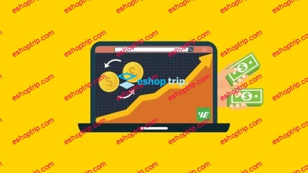 Forex Trading Bootcamp For Traders Investors 2020