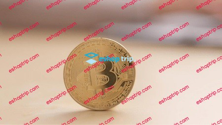 Get started with Bitcoin payments. Basic to advanced 1