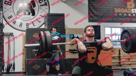 Learning and Perfecting the Power Clean