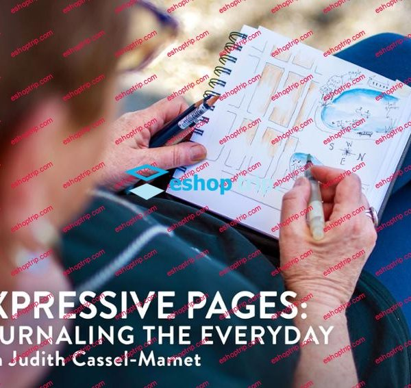 Mybluprint Expressive Pages Journaling the Everyday