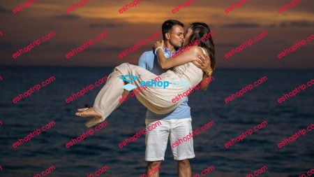 Relationship Coaching Relationship Building After An Affair 1