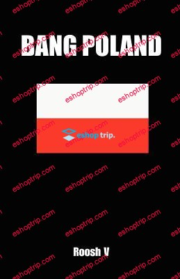 Roosh V Bang Poland How to Make Love with Polish Girls in Poland 1