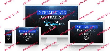 Top Dog Trading System Day Trading The Invisible Edge