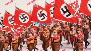 Ultimate Hitler And Nazi Germany Germany History Course