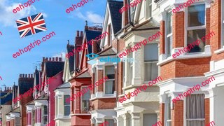 Ultimate guide to UK Buy to Let investment
