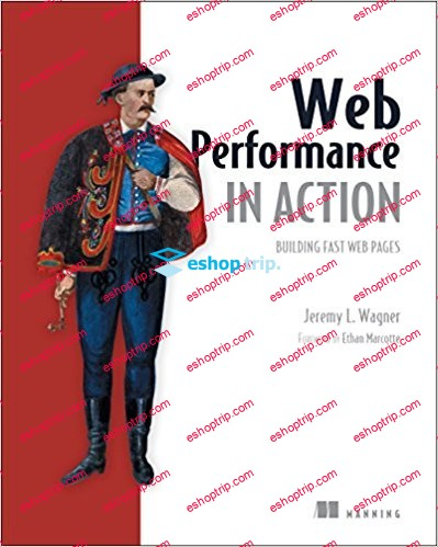 Web Performance in Action Building Faster Web Pages 1