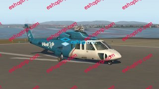 learning to Fly Helicopters. Learn to fly. Aircraft pilot