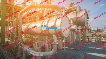 Introduction to Heat Exchangers Mechanical Engineering