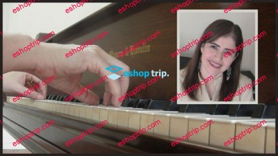 Introduction to Piano Technique Updated 10 2020