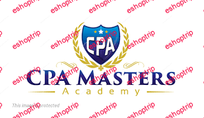 CPA Masters Academy