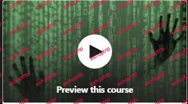Master HTML 5 Step by Step Well Explained with certificate