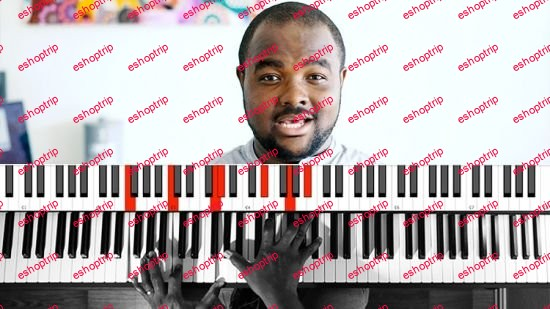 The Complete Piano Chords Course Beginner to Advanced