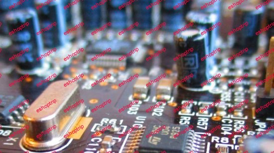 Assembly Language Programming of 8051 Microcontroller