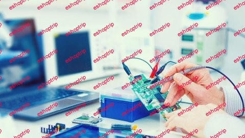PSpice Simulation for Electronic Circuits Learn PSpice now