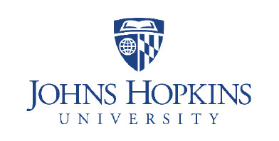 Johns Hopkins University participated in the eQuest study on eSight eyewear's low vision aid as one of our partners
