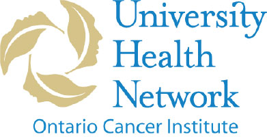 University Health Network UHN - participated in the eQUEST study for eSight's low vision aid as a partner