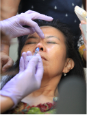 Dermal Filler Workshop 2