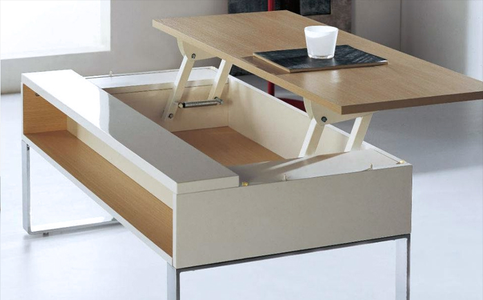 Australia Space Saving Tables Expand Furniture