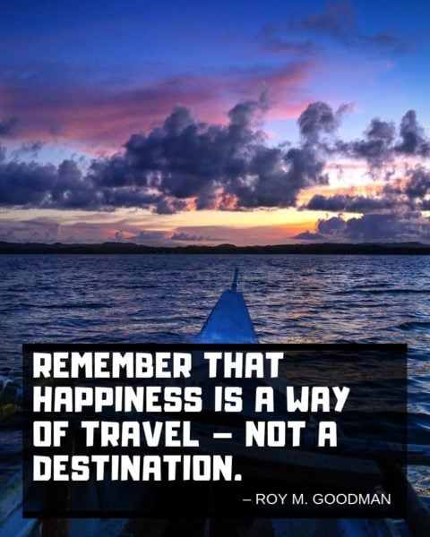 Travel With Friends Quotes 2