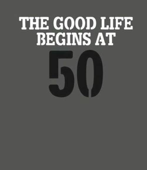 50th Birthday Wishes Messages Quotes Explorepic
