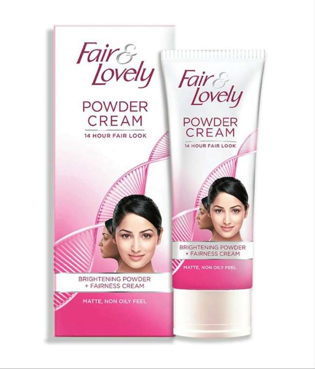 7 Efek Samping Fair and Lovely