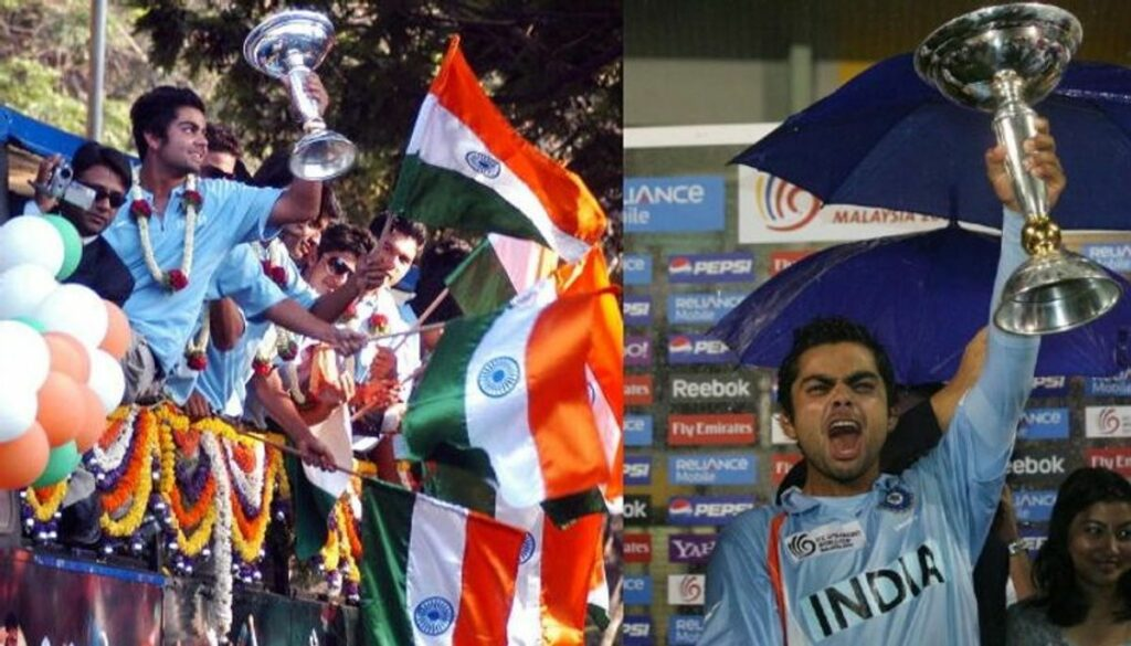 Why Delhi did not pick Virat Kohli during the 2008 auctions, reveals former COO of IPL
