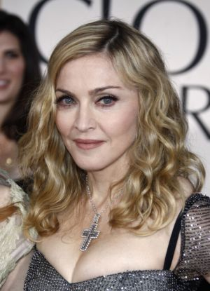 Madonna hot wallpaper, pictures, Images
