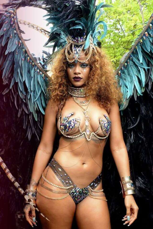 Rihanna how wallpaper, images, pictures
