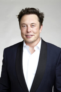 Top Facts About Elon Musk's Hair Transplant That No One Knows | Story Of Elon Musk's Hair Loss To Recover