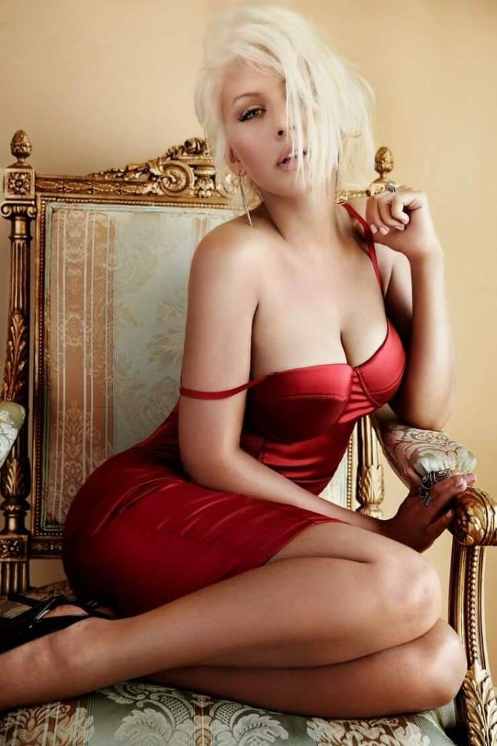 Christiana Aguilera hot wallpaper images pictures, Christiana Aguilera hd wallpaper for desktop iphone android