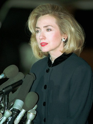 Hillary Clinton hot wallpaper images pictures, Hillary Clinton hd wallpaper for desktop iphone android
