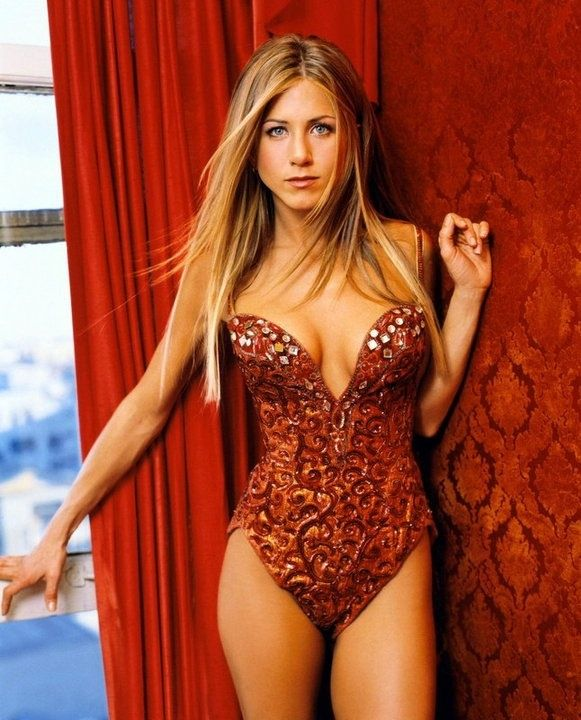 Jennifer Aniston hot wallpaper images pictures, Jennifer Aniston hd wallpaper for desktop iphone android