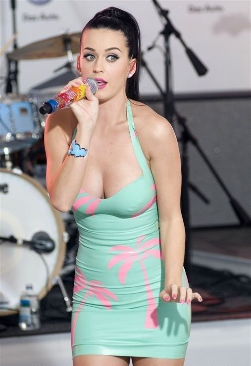 Katy Perry hot wallpaper images pictures, Katy Perry hd wallpaper for desktop iphone android