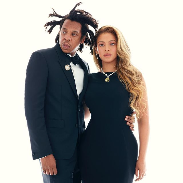 Best Male And Female Singer In The World