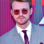 Brother-Finneas O'Connell