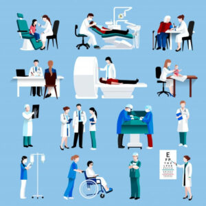 Physician Assistant Salary Canada
