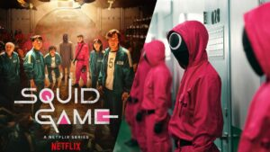 Netflix's Squid Game becomes its Biggest Series Ever | Crosses 111 Million Viewers