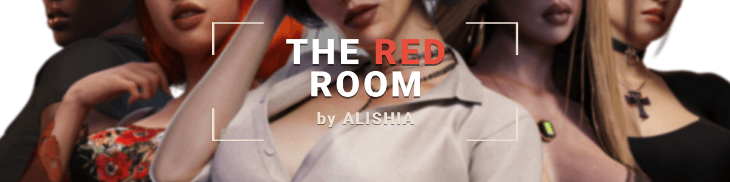The Red Room Sex Game 7